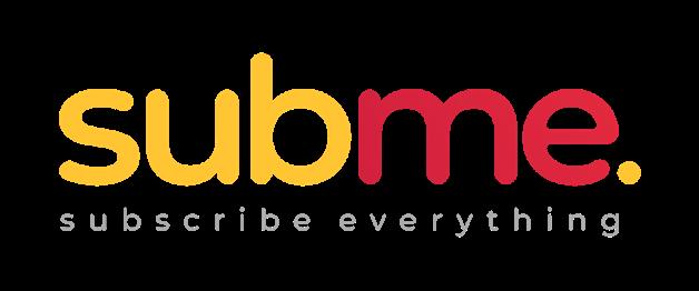 波兰产品订阅项目Subme 于近期完成私募融资—Subme旨在突破订阅市场-纽链财经